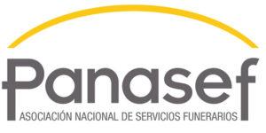 logo panasef