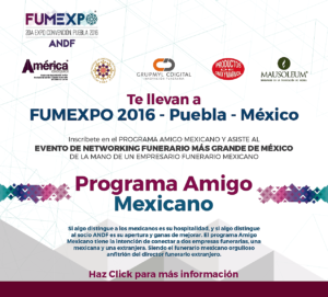Invitacion alPrograma_Amigo_Mexicano-03 (1)