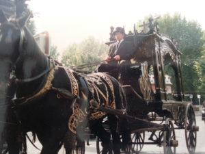 coche-de-caballos