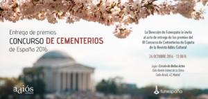 invitacion-concurso-de-cementerios